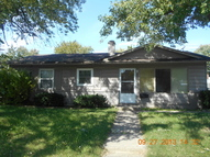 4120 W. 30th Street Indianapolis IN, 46222