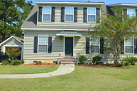 102 Dream Street Summerville SC, 29483