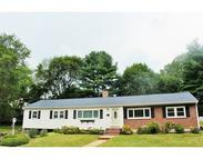 15 Alpine Road Norwood MA, 02062