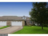 3620 Archer Lane N Plymouth MN, 55446