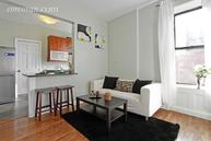 327 East 3rd Street - : 2e New York NY, 10009