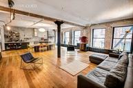 27 Bleecker Street - : 4b New York NY, 10012