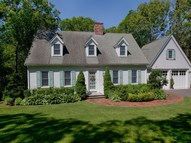 131 Crystal Lake Road Osterville MA, 02655