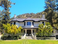 790 State Highway Unit 2 Sun Valley CA, 91352