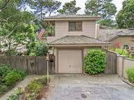 Monte Verde 3 Sw Of 12th Carmel By The Sea CA, 93921