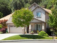 111 Timber Ridge Ct Cloverdale CA, 95425
