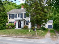 585 West Falmouth Highway West Falmouth MA, 02574