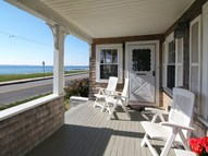 205 Grand Avenue Falmouth MA, 02540