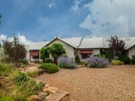 37 Old Road South Santa Fe NM, 87540