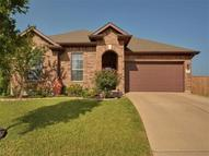 13304 Holly Crest Ter Manor TX, 78653