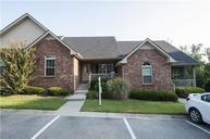 135 Excell Road #1403 Clarksville TN, 37043