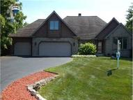 9n836 Beckman Trail Elgin IL, 60124
