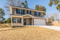 1015 Stones Throw Lane Sevierville TN, 37876