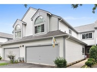 135 South Lawford Court Bloomingdale IL, 60108