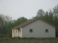 Address Not Disclosed Beaverville IL, 60912