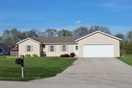 103 Foley Drive Essex IL, 60935