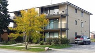 19502 Lake Shore Drive 1n Lynwood IL, 60411