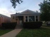 3553 West 77th Street Chicago IL, 60652