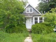 2215 Lewis Avenue North Chicago IL, 60064