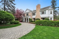 735 Normandy Lane Glenview IL, 60025