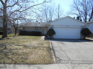 2009 East Seminole Lane Mount Prospect IL, 60056
