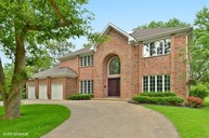 1475 Sunset Road Highland Park IL, 60035