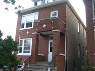 4644 South Spaulding Avenue Chicago IL, 60632