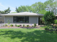 5308 Central Avenue Western Springs IL, 60558
