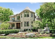 20 Maple Lane Naperville IL, 60540