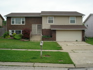 3027 224th Place Sauk Village IL, 60411