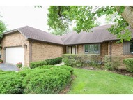 7643 West Arquilla Drive 7643 Palos Heights IL, 60463