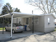25 Helen Road Justice IL, 60458