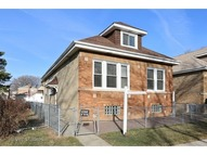 3846 North Sayre Avenue Chicago IL, 60634