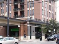 3450 South Halsted Street 214 Chicago IL, 60608