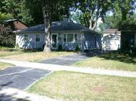 329 North Elmer Griffith IN, 46319