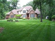 7 Hickory Place Schererville IN, 46375