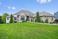 N41w28591 Imperial Dr Pewaukee WI, 53072