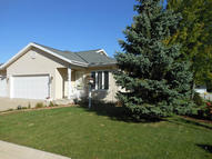 280 Forest St D-2 Fredonia WI, 53021