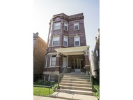 2341 West Cortez Street Chicago IL, 60622