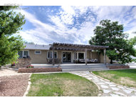 2604 County Road 12 Erie CO, 80516