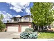 540 Campo Way Superior CO, 80027