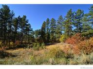 1829 Wild Timber Court Franktown CO, 80116