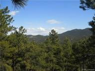 0 Vacant Land Evergreen CO, 80439