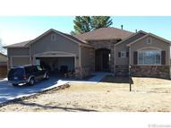 2100 Deerpath Trail Franktown CO, 80116