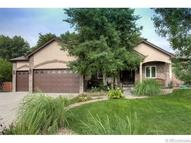 5311 Juniper Court Golden CO, 80403
