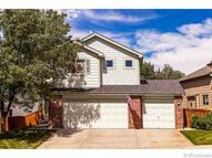 2295 Hyacinth Road Highlands Ranch CO, 80129