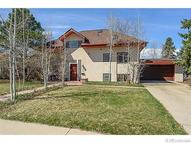 3445 South Clermont Street Denver CO, 80222
