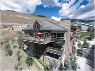 1325 Westhaven Drive B302 Vail CO, 81657