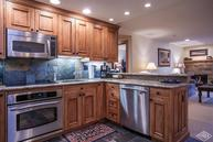 22 West Meadow Drive 220 Vail CO, 81657