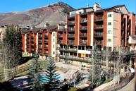 660 Lionshead Place 368 Vail CO, 81657